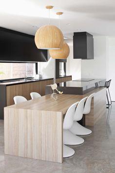 6 4120 Raven™ - Studio Ldm / Peregian Cabinet Co