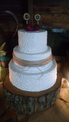 Cakes by Michele, LLC Photos, Wedding Cake Pictures, New York - Syracuse, Binghamton, Utica, and surrounding areas