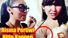 Risma Pertiwi - Nitip Kangen | Dangdut Koplo | Hot | Terbaru