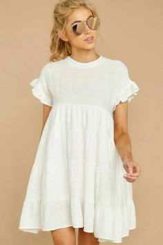 Casual Dresses Blue Wedding Dress Blush Pink Dress Plus Size Occasion Dresses - Casual Dresses Modern Filipiniana Birthday Outfits Sweet 16 Dresses Ball Gown Wedding Dress – dearmshe Source by - Plus Size Occasion Dresses, Plus Size Dresses, Women's Dresses, Fashion Dresses, Summer Dresses, Formal Dresses, Loose Dresses, Wrap Dresses, Sweater Dresses