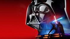 LIMA VAGA: Colección de Star Wars estará disponible a la vent...