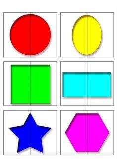 Risultati immagini per draaischijf thema kleuren Preschool Activity Books, Preschool Learning Activities, Infant Activities, Kids Learning, Free Alphabet Printables, Preschool Printables, Preschool Worksheets, Sudoku, Puzzles For Kids