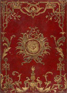Historie de l'academie Royale    1717