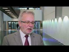 EPP's Michael Gahler on the Ukrainian plane crisis and possible EU sanct...