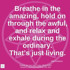 #yoga #yogaatwork #yogaintheworkplace #corporateyoga #yogaquote #yogaquoteoftheday #employeewellness #balancingyogaposes #yogabalancequote #inner.resources #resourcerecruitment @inner.resources www.2r.co.za Yoga Balance Quotes, Yoga Quotes, Employee Wellness, Mel Robbins, The Ordinary, Quote Of The Day, Day Quotes