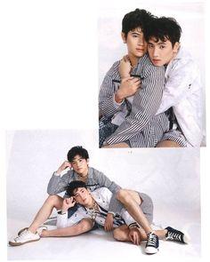 SHIPPO DEMAIS BRASIL, ai calma vou chorar aqui Michael Angarano, Dramas, Korean Couple, Cute Gay Couples, Boys Like, Young Love, Thai Drama, Handsome Actors, Boyxboy