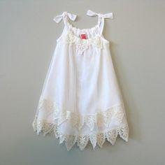 cute unique baby girl clothes