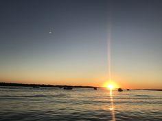 Embarcações DIPOL Powered by Yamaha no sunset de El Rompido, Huelva, Espanha #mundoyamahamarine #yamahamarineworld #yamahamarineportugal #yamahamarine #motorforadebordayamaha #yamahaoutboards #made4water #f25g #f80d #f150dbw #f175dbw #enjoylife #enjoythewater #lifeisgood #pesca #pescaprofissional #passeio #pescador #dipol #dipolpby #dipolpoweredbyyamaha #dipolembarcaciones