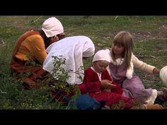 ▶ The Reenactors - A documentary on medieval reenactors - YouTube