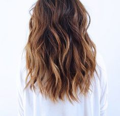 Love Hairstyles For Shoulder Length Hair Wanna Give Your A New Look Is Good Choice You