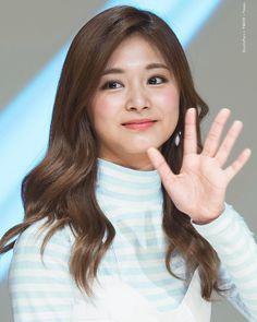 """Chewwwyaaah I loveeeee uuuuuuu  . . . Use my code """"SANA6"""" for a 10% OFF on any phone cases of ur choice  obeythekorean.net LINK ON BIO  #Mina #twice #Sana #nayeon #jungyeon #chaeyoung #tzuyu #dahyun #momo #jihyo #bts"""