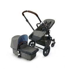 Peppermint London stocks a wide range of single pushchairs and single pushchair packages. To have your single pushchair delivered quickly shop online or visit one of our stores. Peppermint London Applied filters: Bugaboo, Stokke and UppaBaby Bugaboo Bee, Bugaboo Cameleon 3, Tweed, Phil And Teds, Baby Equipment, King Baby, Baby Baby, Mamas And Papas, Prams