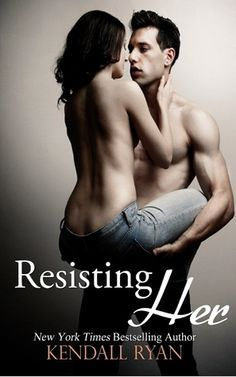 Resisting Her - CHECK