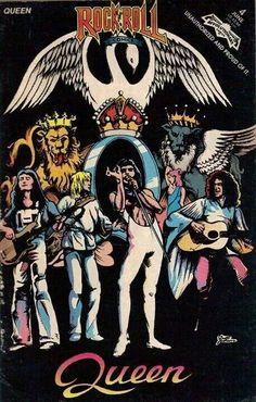 queen band wallpapers rock n roll musik texte queens wallpaper killer queen