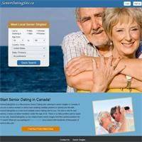 history! Online dating free uk sites have hit