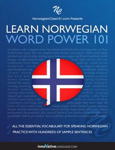 Pdf books file how languages are learned 4th edition oxford learn norwegian word power 101 innovative language learning learn free ebookslanguagesgrammarscandinavianidiomsspeech fandeluxe Choice Image