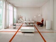 1000 Images About Living Room Flooring On Pinterest