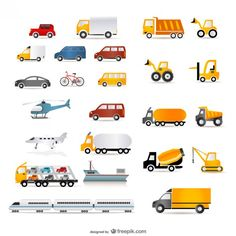 A wide range of transport vector Free Vector Web Banner, Banners, Wonderful Pistachios, Diabetic Dog, Free Cars, Dog Snacks, Drawing For Kids, Retirement Planning, Free Photos