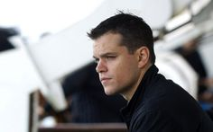 'Bourne 5' Shows Epic Car Chase in Las Vegas Strip; Who is the Mysterious Girl? - http://www.australianetworknews.com/bourne-5-shows-epic-car-chase-las-vegas-strip-mysterious-girl/
