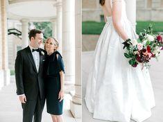 45+ Wedding Dress Rental Dallas Fort Worth Wedding Arch Rental, Rental Wedding Dresses, Dress Rental, Wedding Rentals, Chapel Wedding, Wedding Bridesmaid Dresses, Brides And Bridesmaids, Great Gatsby Themed Wedding, Fort Worth Wedding