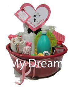 My Dream: Despedida de Soltera