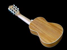 Welcome to Kitarablogi.com's ukulele round-up! Summer's just around the corner, and the uke is the perfect little instrument to take along to the beach or to a BBQ party. This is a roun…