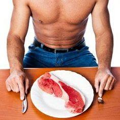 Le PROTEINE fanno INGRASSARE? http://vivereinforma.it/item/le-proteine-alimentari-fanno-veramente-ingrassare-parte-2  Lorenzo Pansini, attraverso una dettagliata revisione della letteratura scientifica, ci spiega come sia sbagliato affermare che un ECCESSO proteico porti NECESSARIAMENTE all'accumulo di GRASSO.  http://vivereinforma.it/item/le-proteine-alimentari-fanno-veramente-ingrassare-parte-2