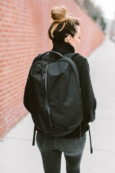 96bc04a9c83 382 Best Bags images in 2019 | Whistles tote bags, Backpack bags ...