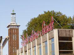 Liebe deine Stadt ---Köln ---Cologne