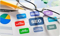 "SEO is a process of bringing ""natural"" or un-paid traffic of visitors to a website. Flow of this traffic depends upon how search engines (such as Google, Yahoo, Bing) index and rank web pages and other related information."