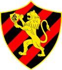 Sport Club Recife PE