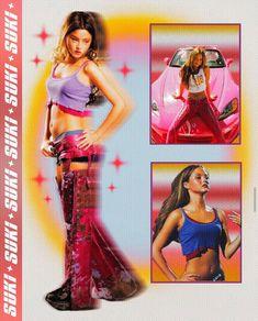 Foto Fashion, 2000s Fashion, Aoki Devon, Editing Pictures, Photo Editing, Amen Break, Plakat Design, Fancy, Looks Cool