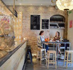 Bildresultat för champagnebaren göteborg Gothenburg, Conference Room, Table, Furniture, Home Decor, Decoration Home, Room Decor, Tables, Home Furnishings
