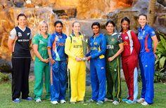 Cricketorium: T20 Champions