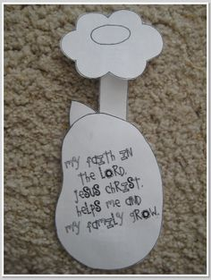SugarDoodle - Growing together Primary Talks, Grow Together, Jesus Christ, Dog Tag Necklace, Faith, Loyalty, Believe, Religion
