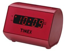 Timex T126 Large Display LED Alarm Clock (Red) Timex http://www.amazon.com/dp/B00556O5BE/ref=cm_sw_r_pi_dp_5kv2tb052ZZGBXVN