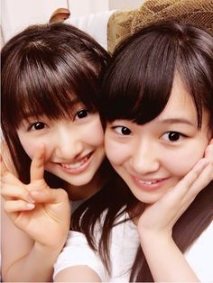 モーニング娘。'16 12期『佐藤さんと/初めて!→ナルチカ→髪型…』