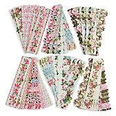 Anna Griffin® Bouquet Border Stickers