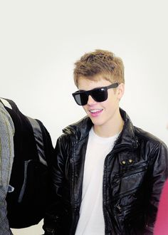 Justin Bieber❤❤❤❤