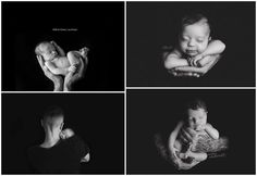 Posing with Dads - The Milky Way Newborn posing ideas with dads Dramatic Black Backgrounds Newborn Photography Poses, Newborn Posing, Baby Boy Newborn, Newborn Photographer, Photography Ideas, Photography Outfits, Newborn Pictures, Baby Pictures, My Bebe