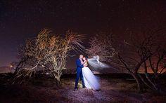 Athens, Greece wedding photo shoot inspiration by Anastasios Aggelou. Discover…