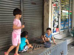 """#Niños #kids Descubre """"06 cosas sobre Bangkok , lo esperado e inesperado"""" nuestro artículo en #DesarrolloDeregrino #Viajes"""