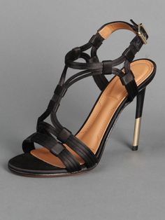 GIVENCHY SHOES - ANTONIOLI OFFICIAL WEBSITE