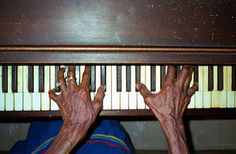 Photos by Todd Fisher. Todd Fisher, Piano, Blues, Music Instruments, My Style, Awesome, Photography, Handmade, Photos