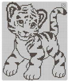 Cats Crafts Ideas Cross Stitch 56 Ideas For 2019 Cross Stitch Animals, Cross Stitch Kits, Cross Stitch Designs, Cross Stitch Patterns, Filet Crochet Charts, Crochet Cross, Knitting Charts, Cross Stitching, Cross Stitch Embroidery