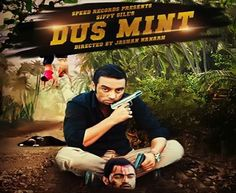 dus-mint-title-song-sippy-gill