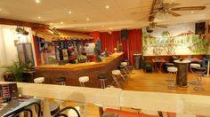 Visitez El Cubano Club ★ Restaurant Ambiance Musicale à Toulouse ★