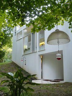 Architect David L Niland Architectural Education Architecture