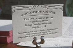 French-Chateau-Inspired-Ornate-Wedding-Invitations-Accommodations