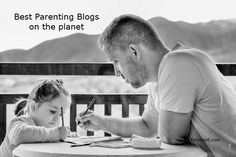Top 100 Parenting blogs Top 100 Parenting Blogs List The Best Parenting blogs from thousands of top Parenting blogs in our index using search and social metrics. Data will be refreshed once a week. If your blog is selected in this list, you have the honour of displaying this Badge (Award) on your blog. Submit …